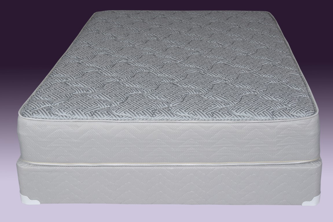 Peerless Mattress Set Meridian Mattress Factory